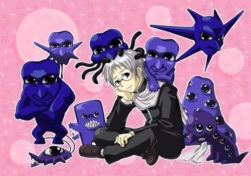 Ao Oni 3 Wiki Video Games Amino
