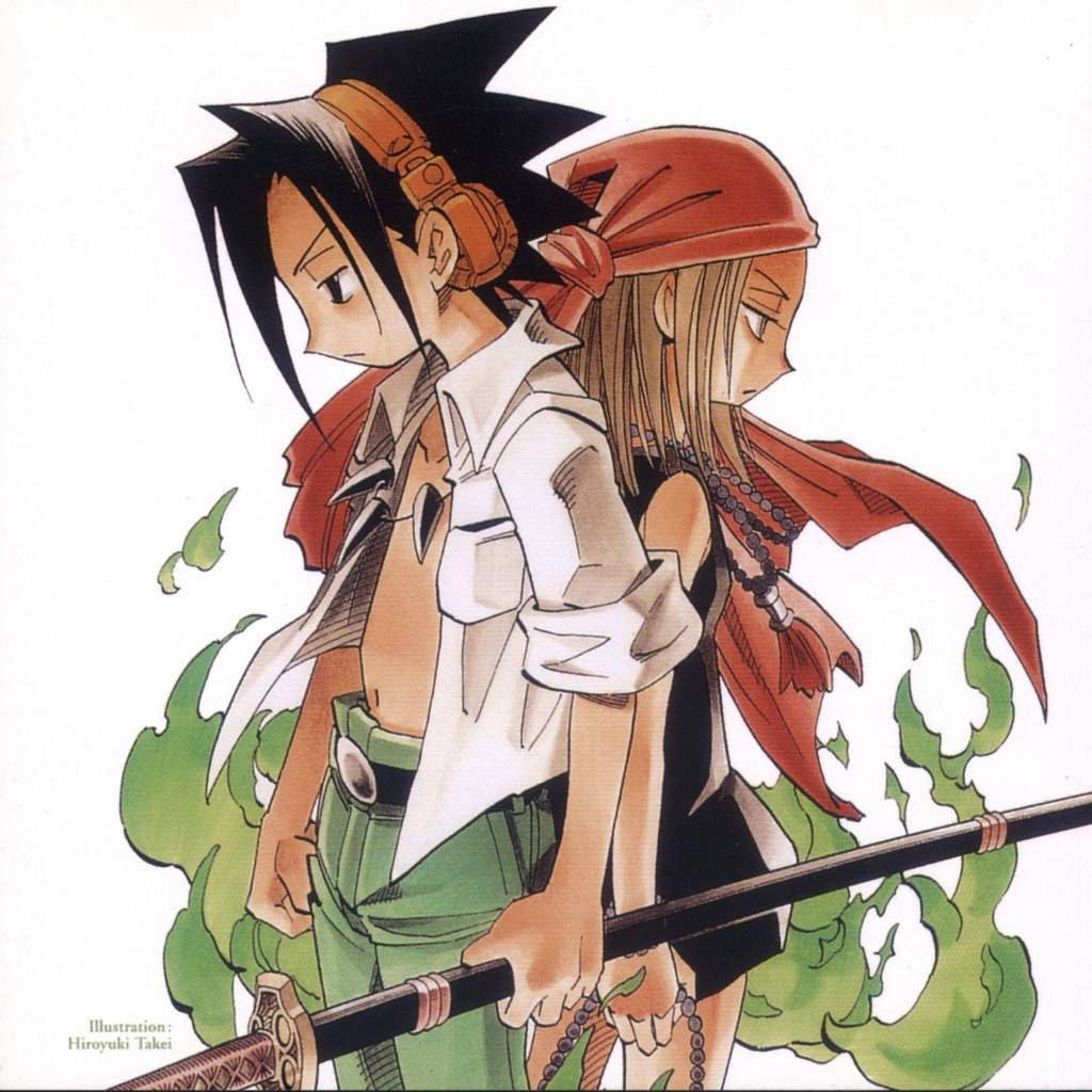 One piece capitulo 483 online dating 9