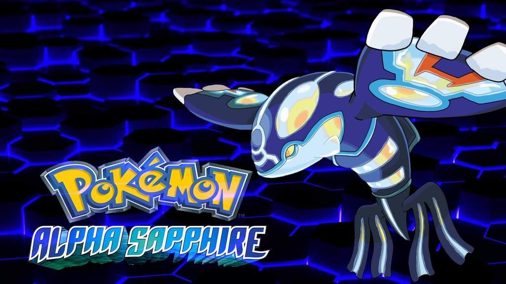 how to get up waterfalls pokemon sapphire