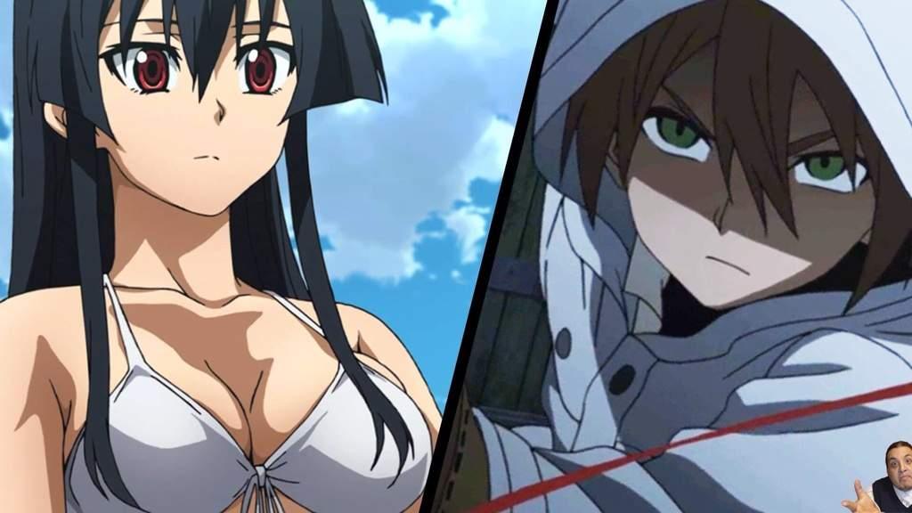 mine and tatsumi dating service