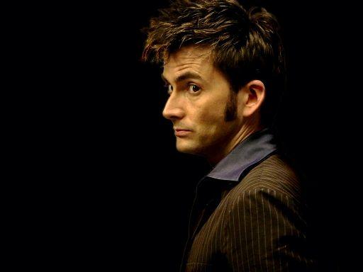 David Tennant | Wiki | Doctor Who Amino
