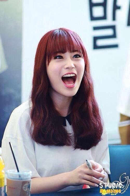 Young Ji | K-Pop Amino  Young Ji | K-Po...