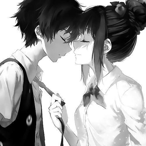 anime senpai and kohai relationship