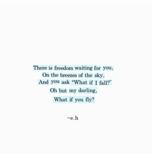 erin hanson poetry book pdf