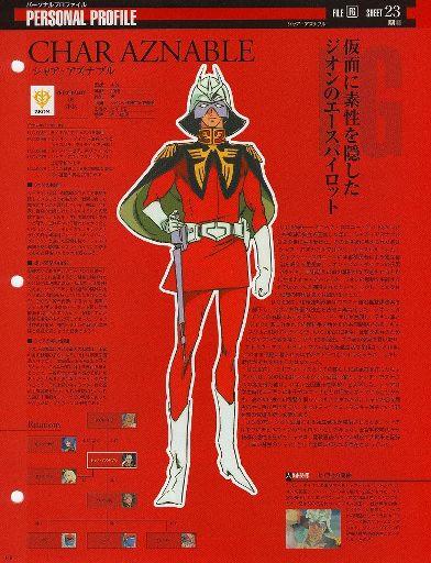 quotchar aznablequot wiki anime amino