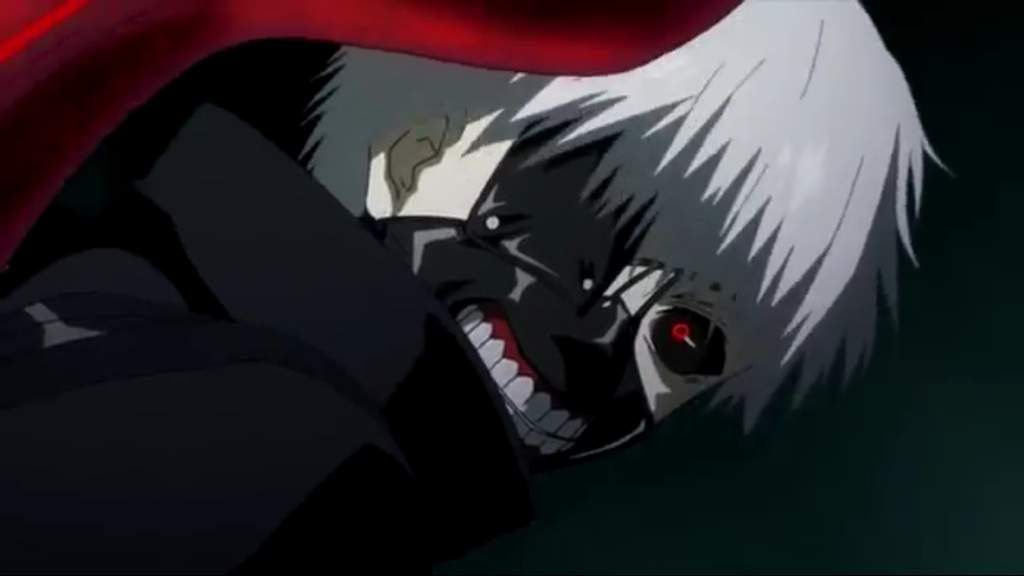 tokyo ghoul anime4you