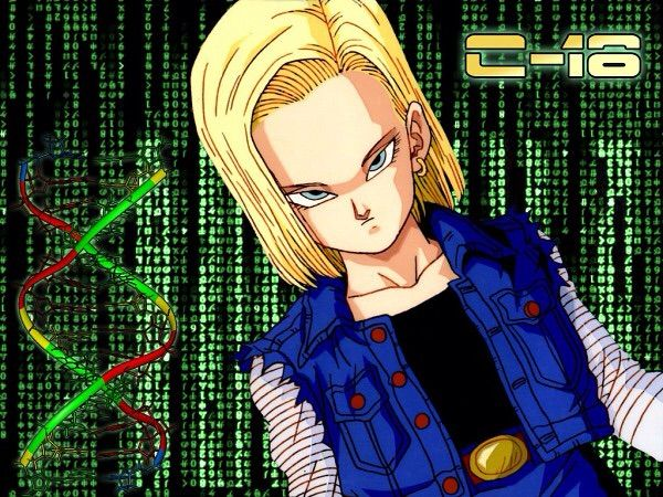 Dragon Ball Z Wallpaper Android: Anime Amino