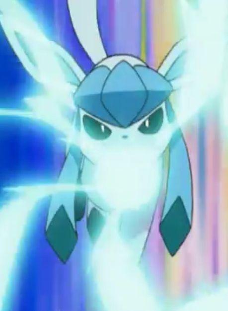 teaching flamethrower, thunderbolt, and ice beam???   Tom ...