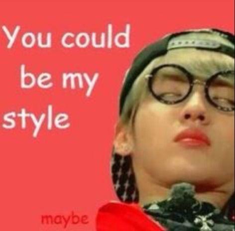 Kpop Valentine Cards K Pop Amino