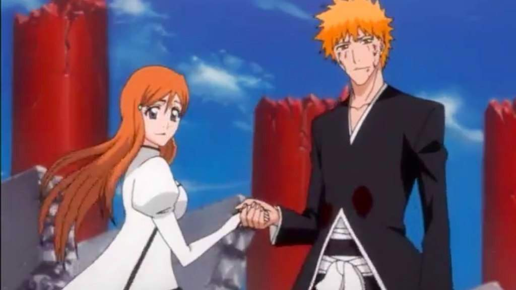 ichiruki essays Anti ichihime essay we offer the tools and expertise your business needs to reach your audience in and effective, efficient, and worth while way.