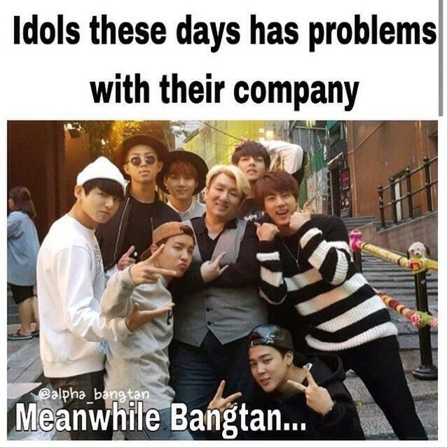 Do kpop idols dating foreigners 5