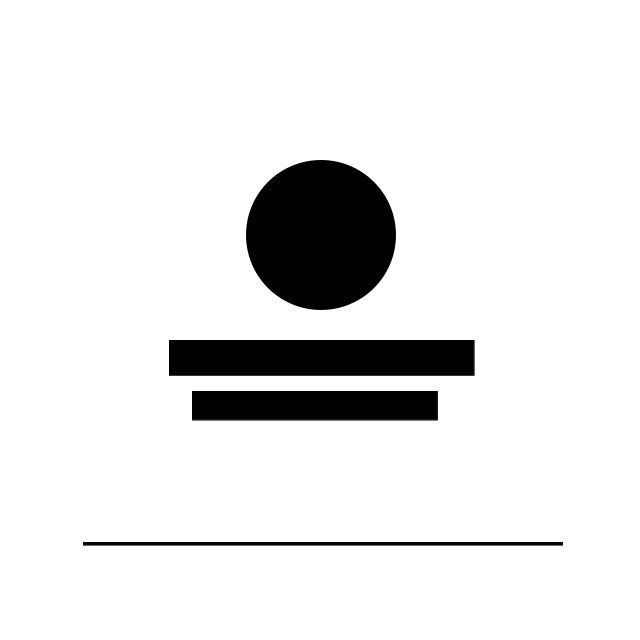 aa profile background tutorial anime amino. Black Bedroom Furniture Sets. Home Design Ideas