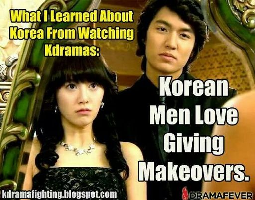 K-drama quotes and funnies | Wiki | K-Pop Amino