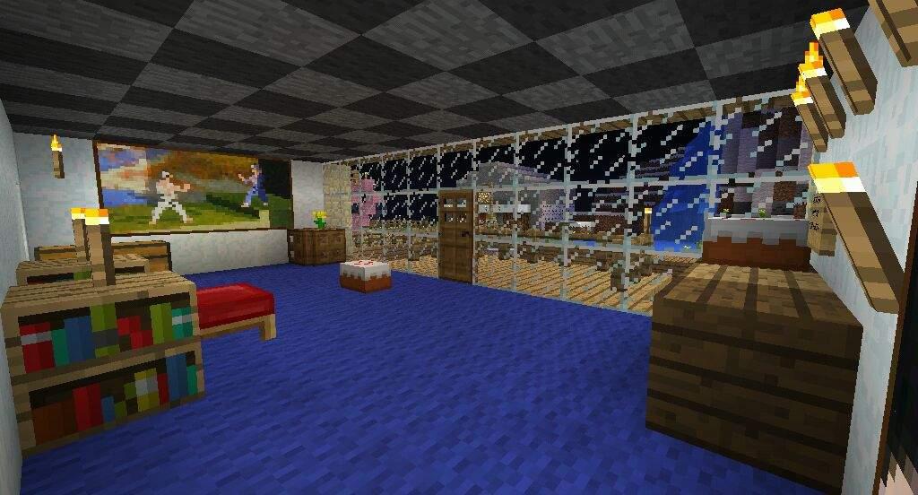 minecraft stampylongnose lovely world map download pc