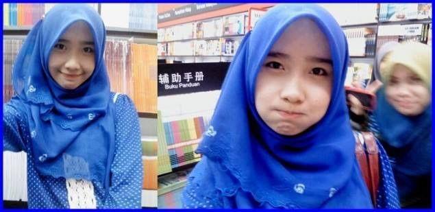 Kpop Look Alike