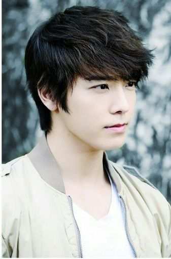 Lee Donghae Wiki K Pop Amino