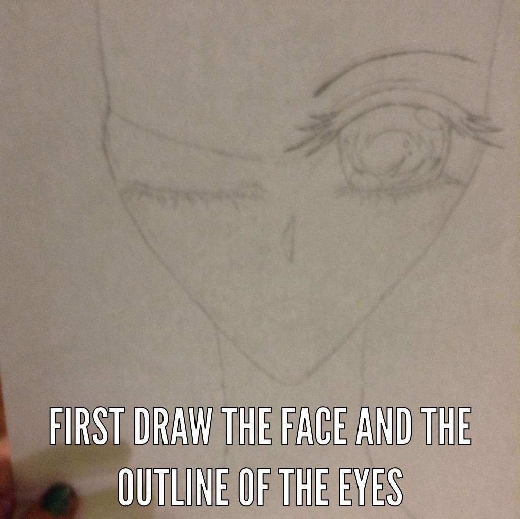 how to draw your own vampire knight oc anime amino