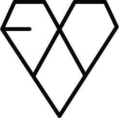 What Does Xoxo Mean In A Letter