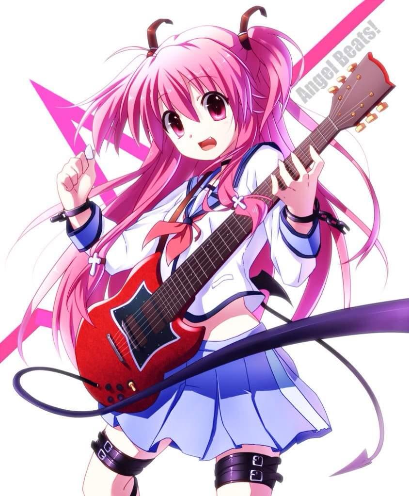 Anime In Hiragana: Anime Amino