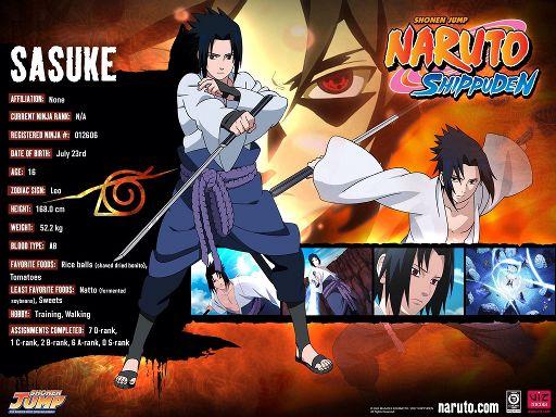 Naruto Shippuden | Wiki | Anime Amino