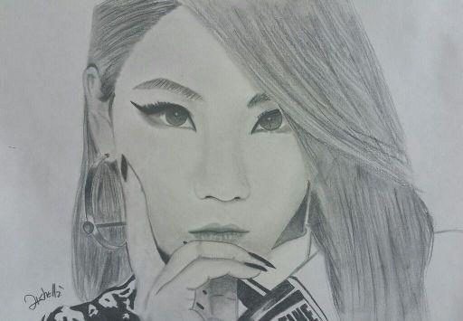 Cl Draw