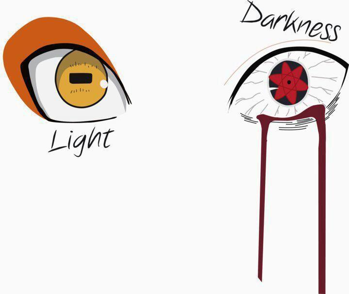 Borutos Eye The Jougan Naruto Amino: Would You Rather Have A Susanoo Or Sage Mode?