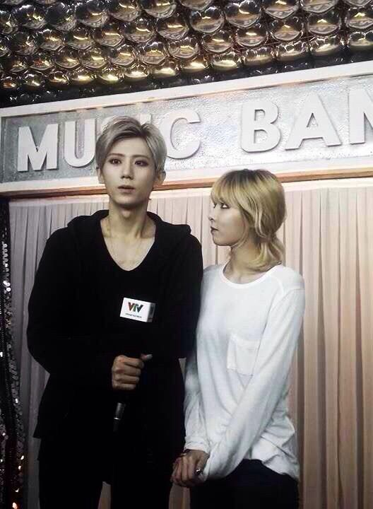troublemaker hyuna and hyunseung relationship test