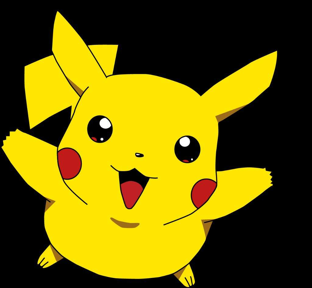 Pokémon Amino
