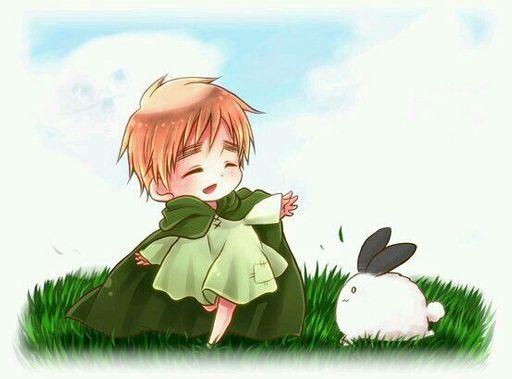 England, Arthur Kirkland   Wiki   Anime Amino