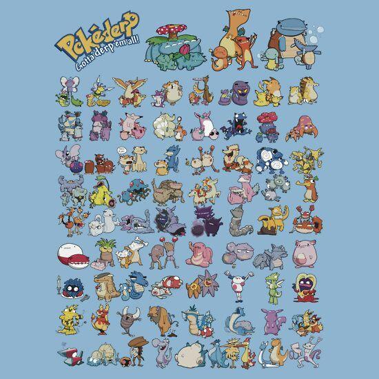 Derpy pokemon art pok mon amino - Derpy squirtle ...