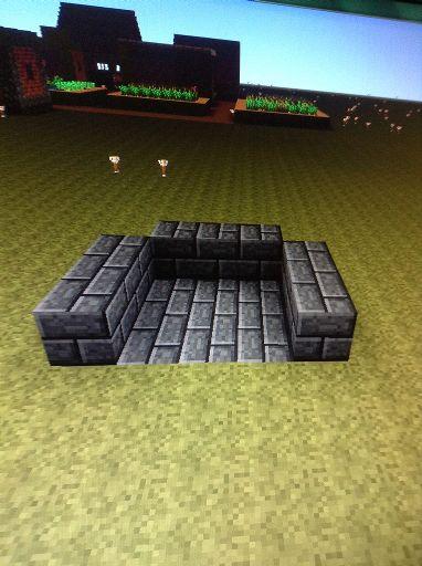 Tinkers Construct | Minecraft Amino
