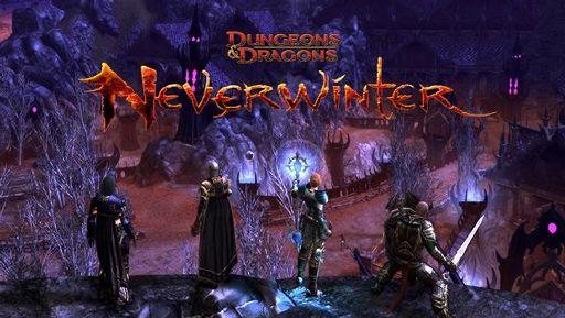 Neverwinter | Wiki | Video Games Amino