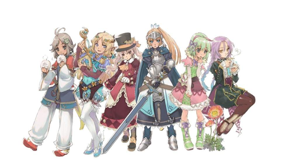 rune factory 4 dating dolce