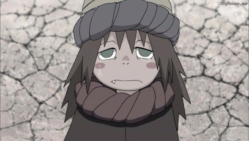 Yota Naruto