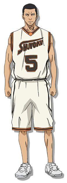 Výsledek obrázku pro Kimura Shinsuke