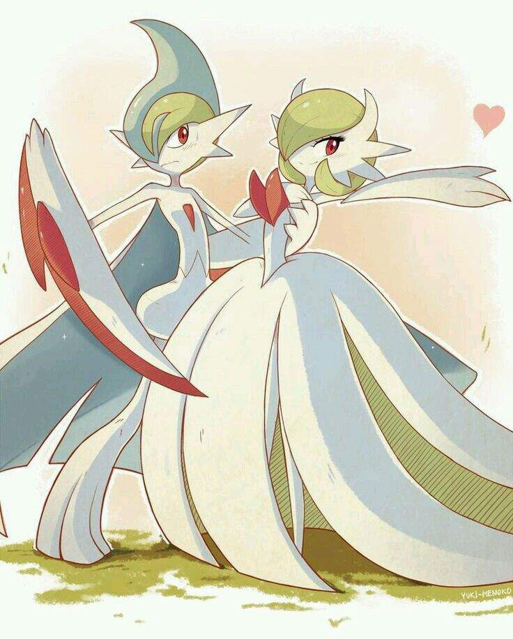 Pokemon wallpapers | Pokémon Amino - 79.2KB