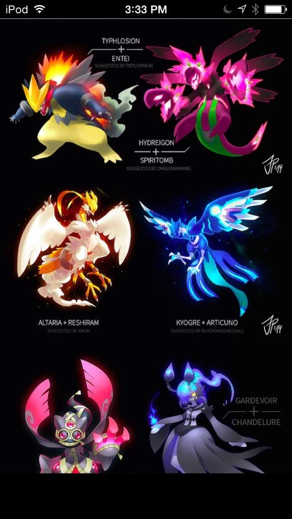 Cool Pictures Pokemon Trainer Blue Images