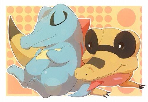 Most adorable pokemon 30 post challenge 7 pok mon amino - The most adorable pokemon ...
