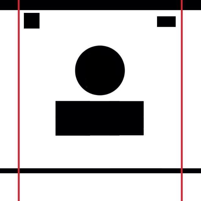 tutorial profile background simple anime amino. Black Bedroom Furniture Sets. Home Design Ideas