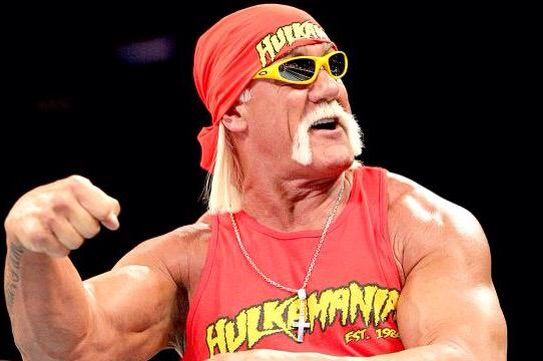 Hulk Hogan Going Back To Wwe 2016