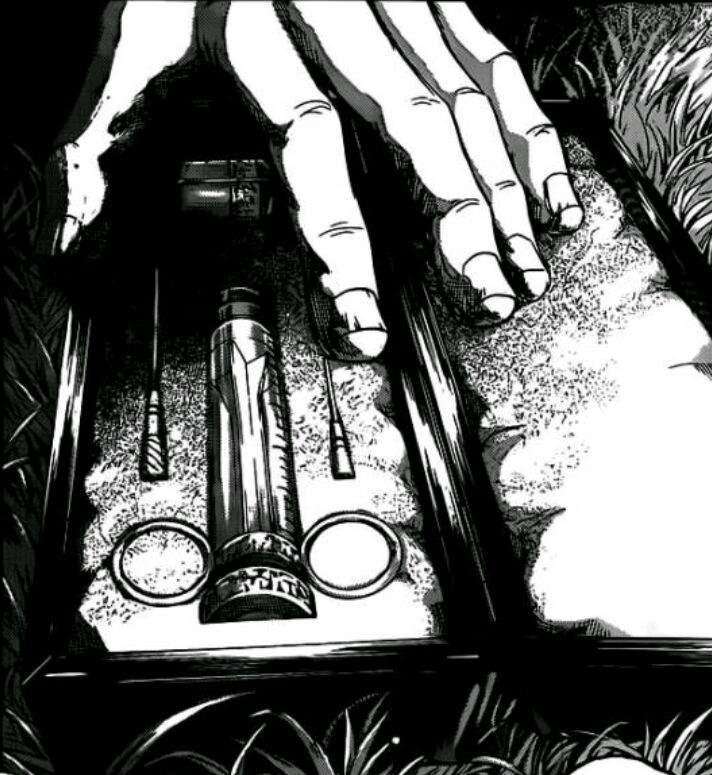 Attack On Titan Chapter 81: Attack On Titan Chapter 69 進撃の巨人 Manga Review
