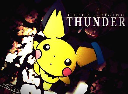 Pokemon sage rom hack download