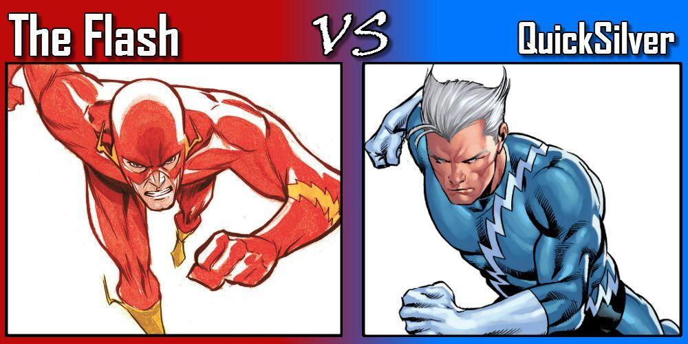 Superhero Matchups | Comics Amino