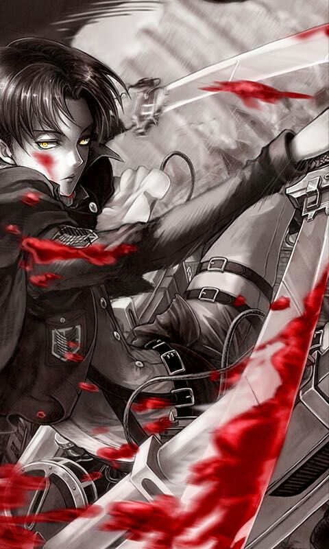 20 amazing and beautiful anime wallpapers for your phone - Cool anime wallpapers for phone ...