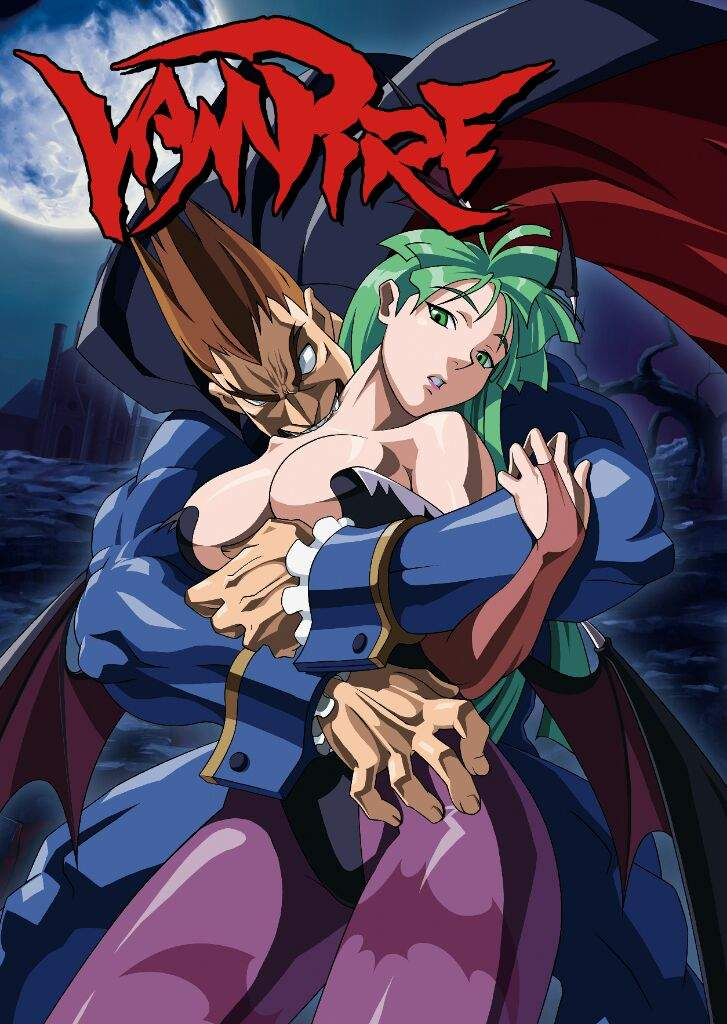 Mad bull 34 anime ova 3 1991 english subtitled - 2 part 5