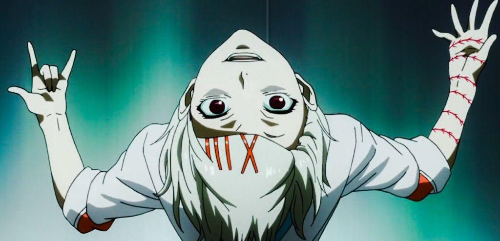 Anime Characters Like Juuzou : Juuzou suzuya anime amino
