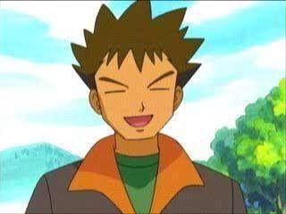 Brock | Wiki | Pokémon Amino