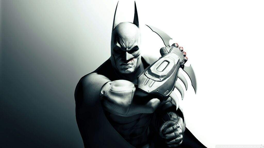 batman beyond hd wallpapers 1080p technology