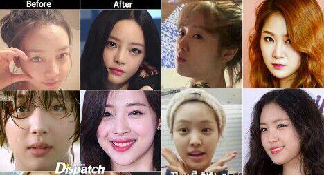 kpop idols without makeup male   mugeek vidalondon