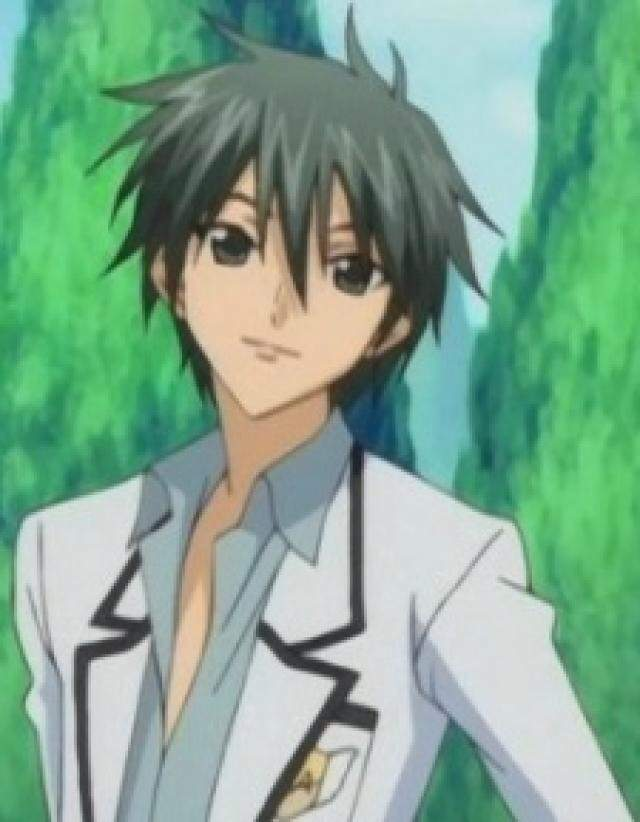 Anime Character Birthday 5 May : Anime may birthdays part amino